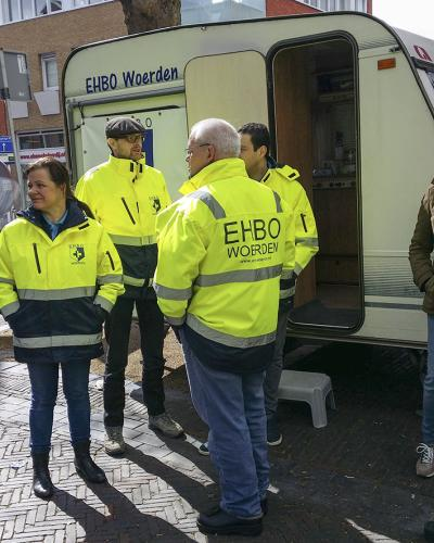 EHBO 05